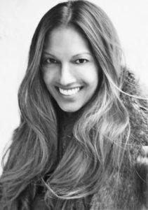 Jennifer Schwab Wangers