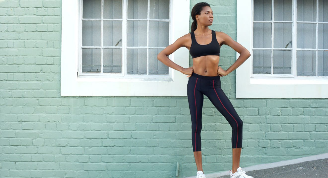 Entity explains why 15 minute workout are the best for your body.