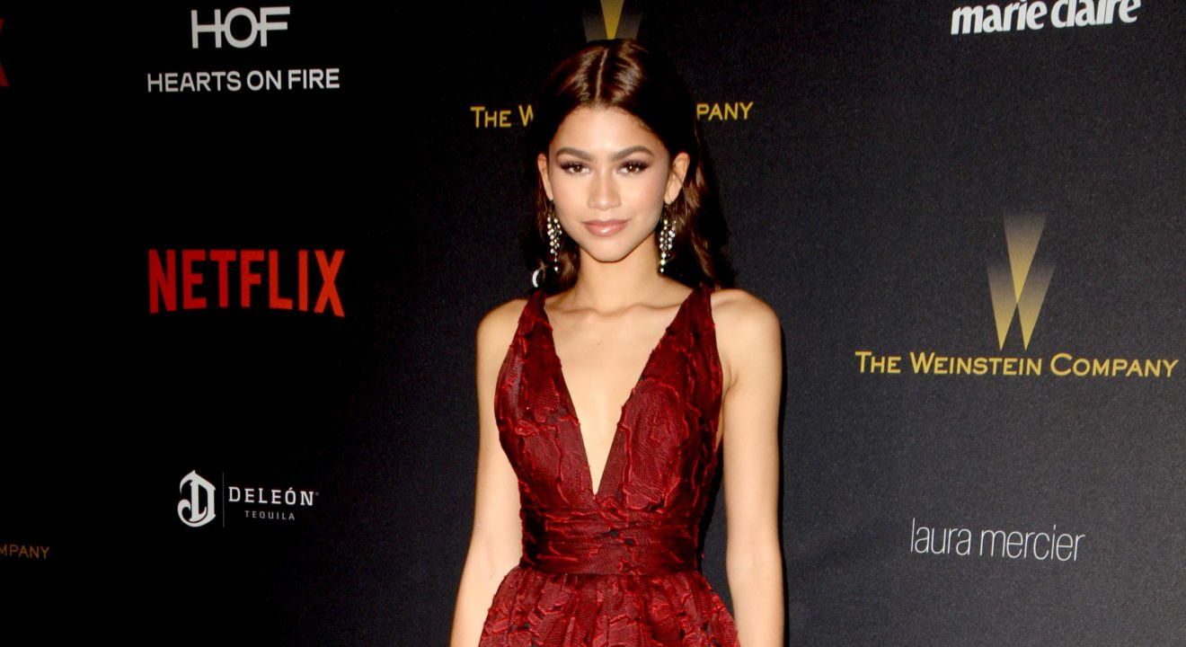 11 reasons why zendaya is the perfect role model celebs personas 11 reasons why zendaya is the perfect role model celebs personas entity stopboris Choice Image
