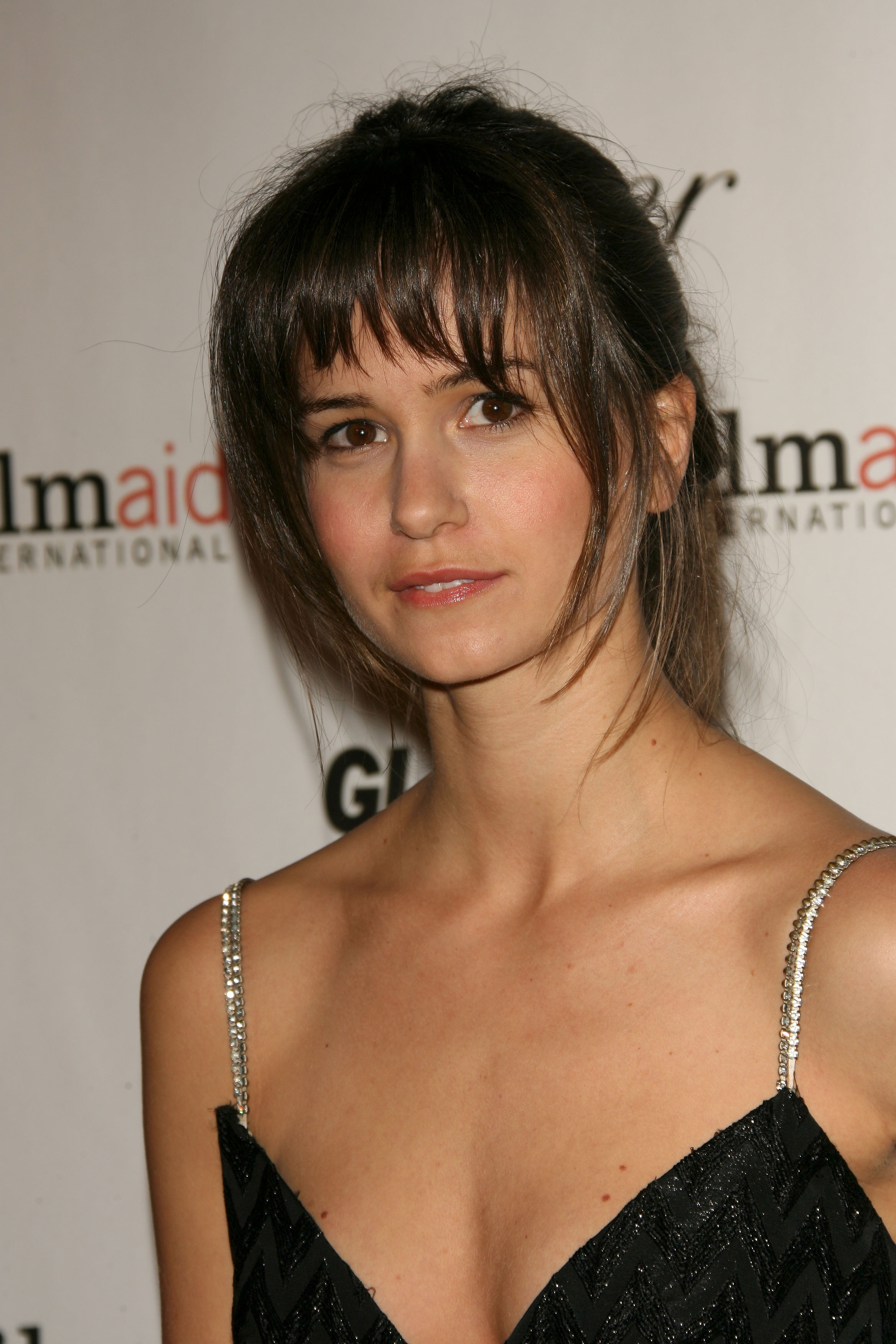 Katherine Waterson. Photo by Jim Smeal/BEI/BEI/Shutterstock