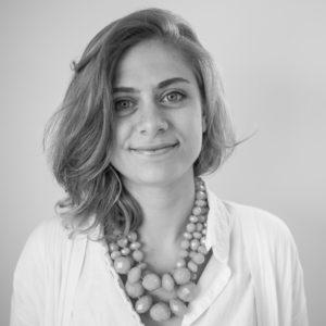 Adriana Serrato