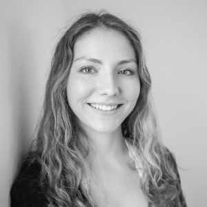 Annabel Schulz