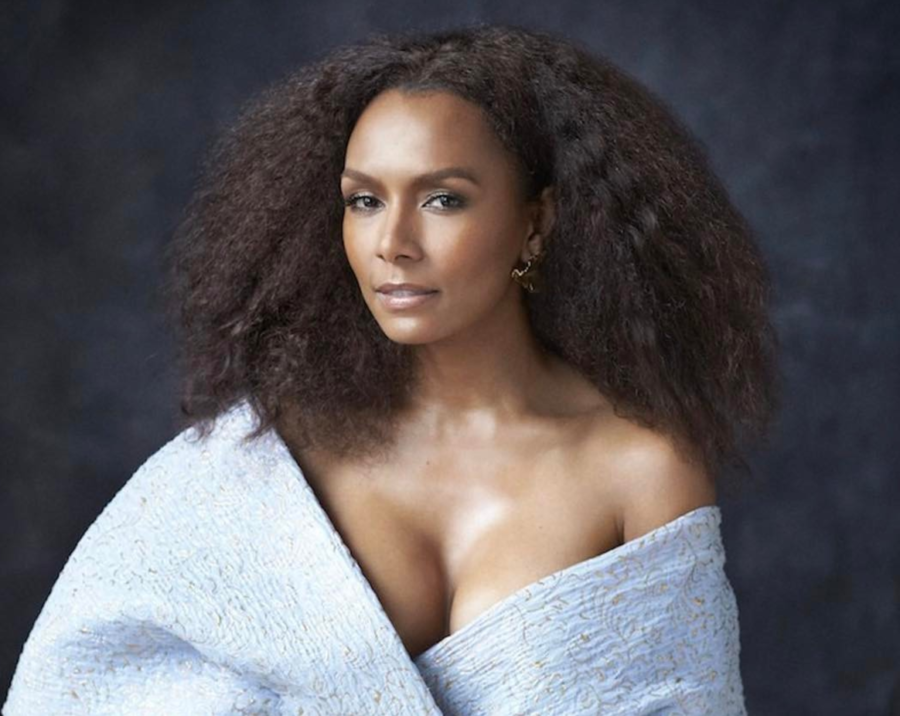 ENTITY shares Janet Mock facts