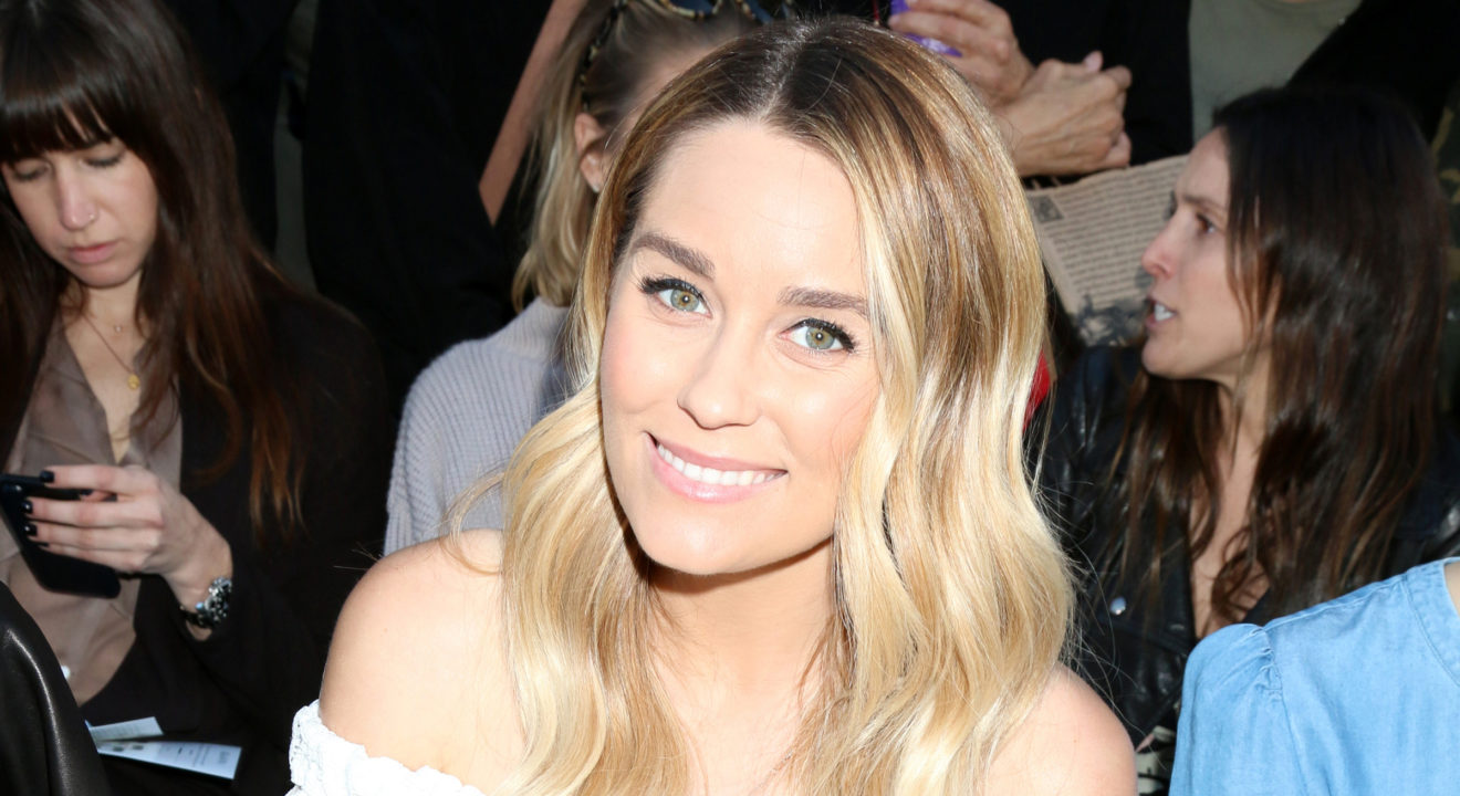 Where is lauren conrad now 5 facts about the laguna beach star entity shares 5 facts about lauren conrad solutioingenieria Choice Image