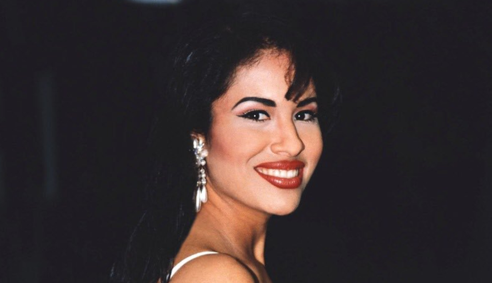 Meet Selena Quintanilla 5 Things To Know About The