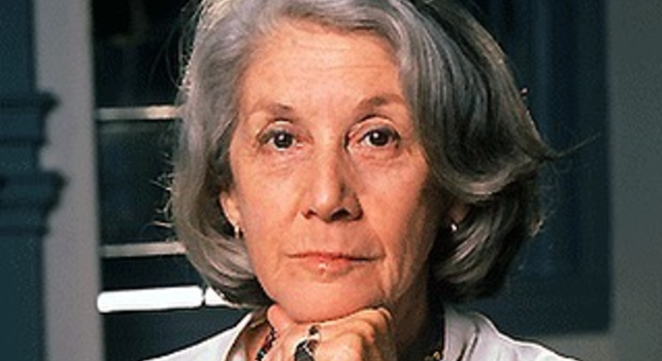 nadine gordimer Nadine gordimer remains one of the most prominent literary voices for political freedom and racial equality in south africa.