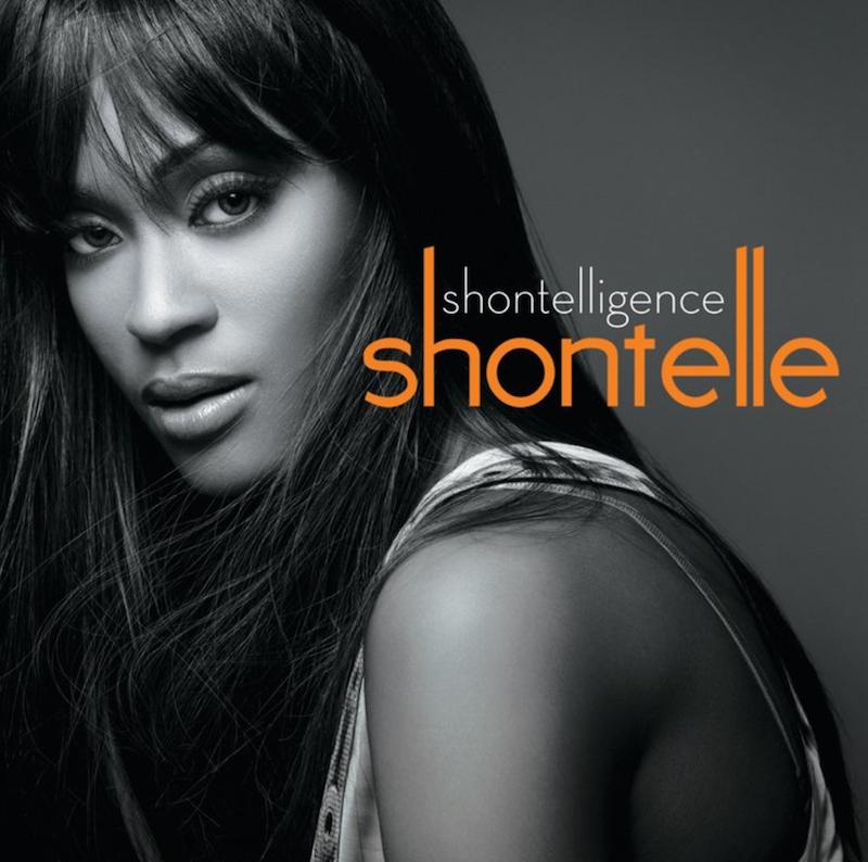 Entity reports on Shontelle.