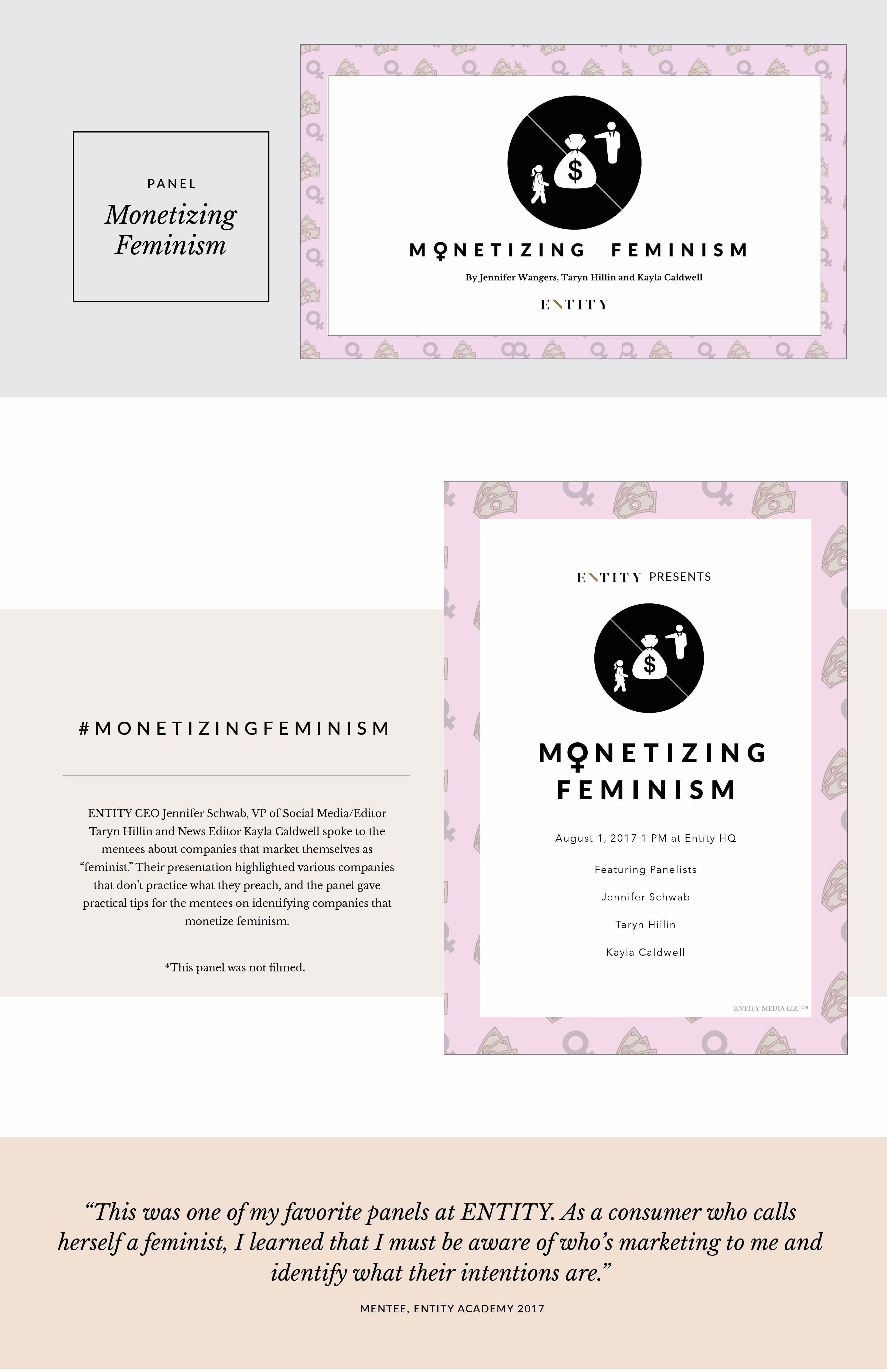 monetizingfeminism