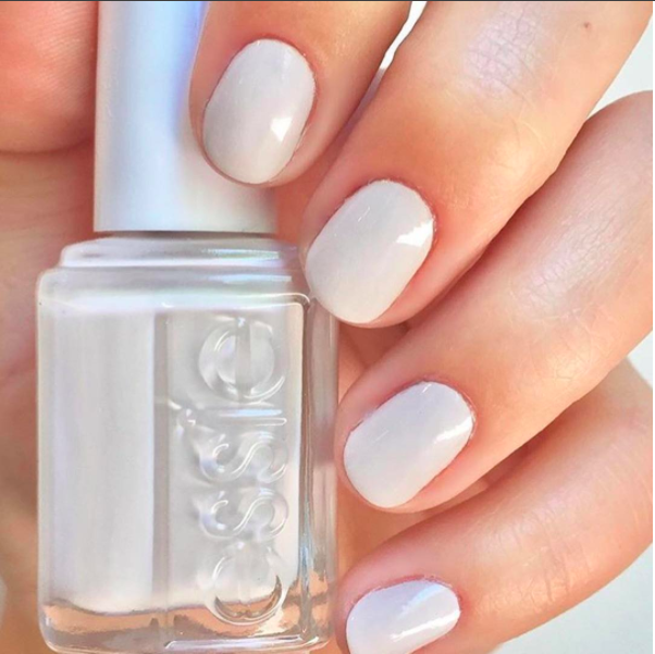 Nail Color Ideas: Your Horoscope Decides Your Next Nail