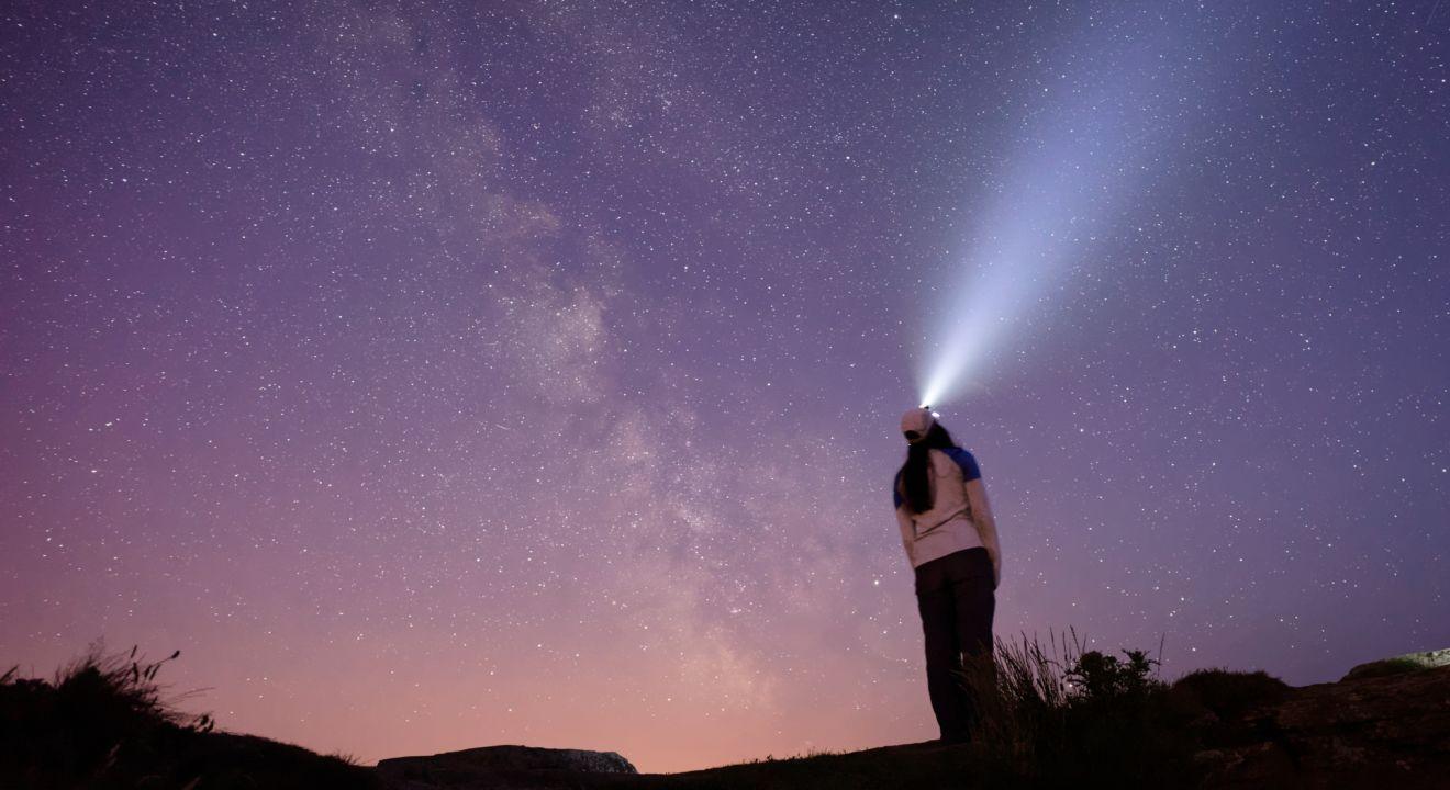 ENTITY reports on zodiac love horoscope