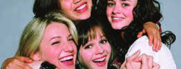 Which Girl Power Movie Are You, Based on Your Zodiac Sign?