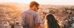 What Your Zodiac Sign Can Tell You About Your Love Life