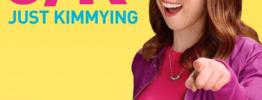 4 Seasons Later and Unbreakable Kimmy Schmidt Still Lacks Diversity