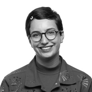 Emma Ingrassia