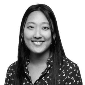 Marie Kim