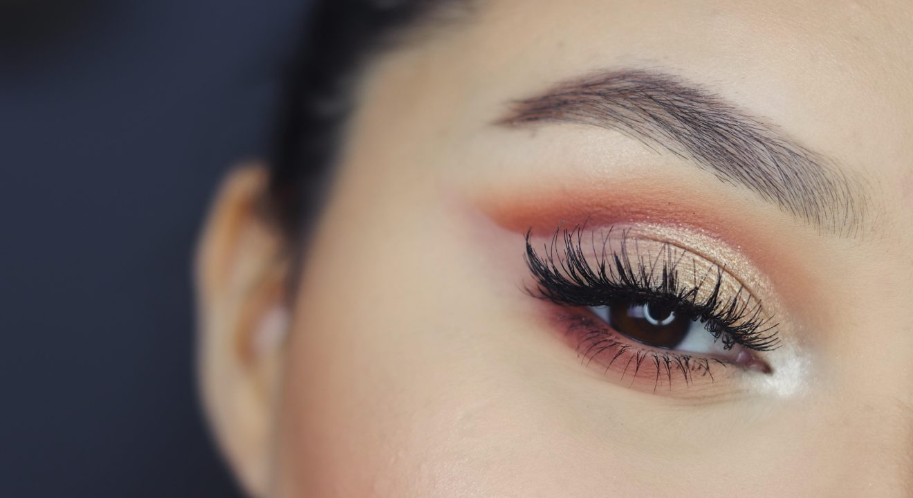 ENTITY reports on everything you need to know about eyelash extensions.