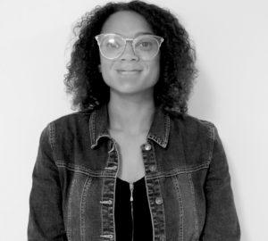 Aminata Coulibaly