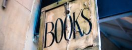 The #BookPorn Mecca: 5 Bookish Instagram Accounts