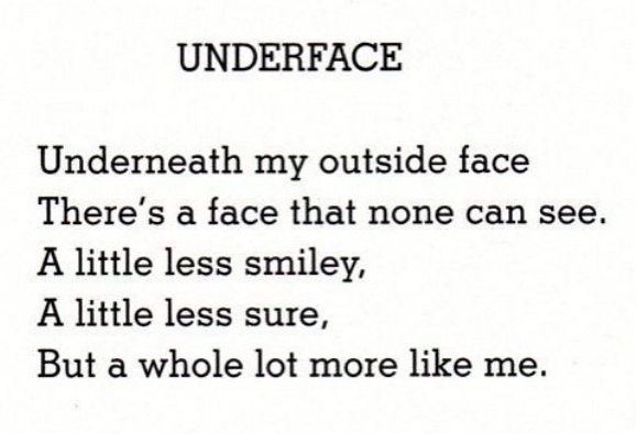 ENTITY presents 13 Shel Silverstein poems for readers at any age.