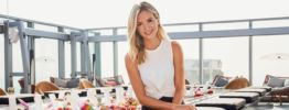 Who is Lauren Bushnell? The 'Bachelor' Winner Fans Love to Hate