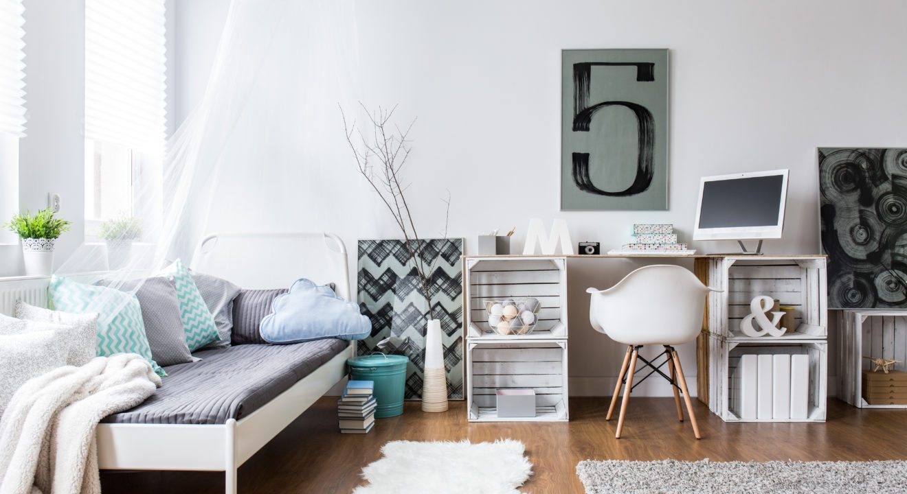 How to Add Feng Shui to Your Home For Serene Living