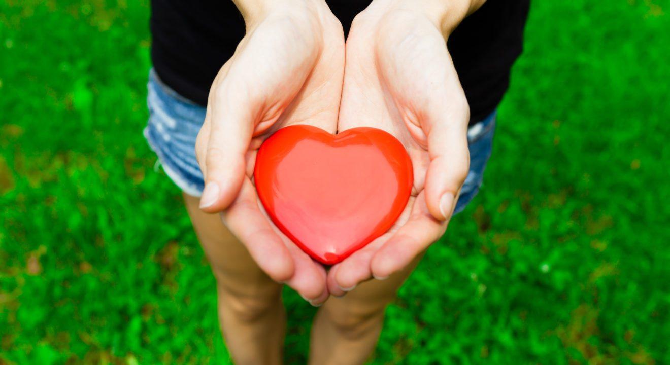 7 reasons you should be an organ donor optimal health entity