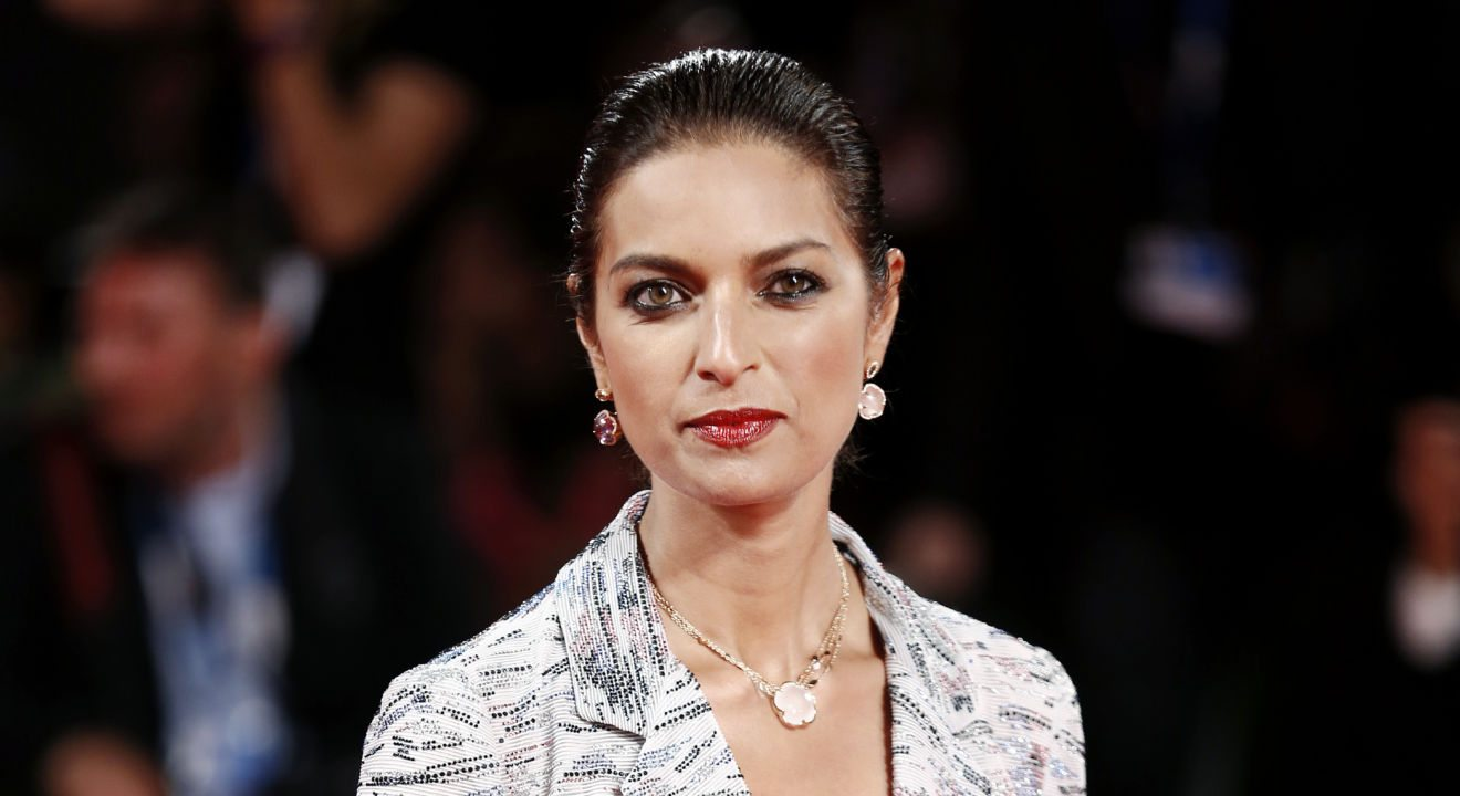 "the life and motivation of jhumpa lahiri essay Teach yourself italian  jhumpa lahiri's ""personal history"" piece may be the best thing i've read in the new  reading the essay i kept thinking of."