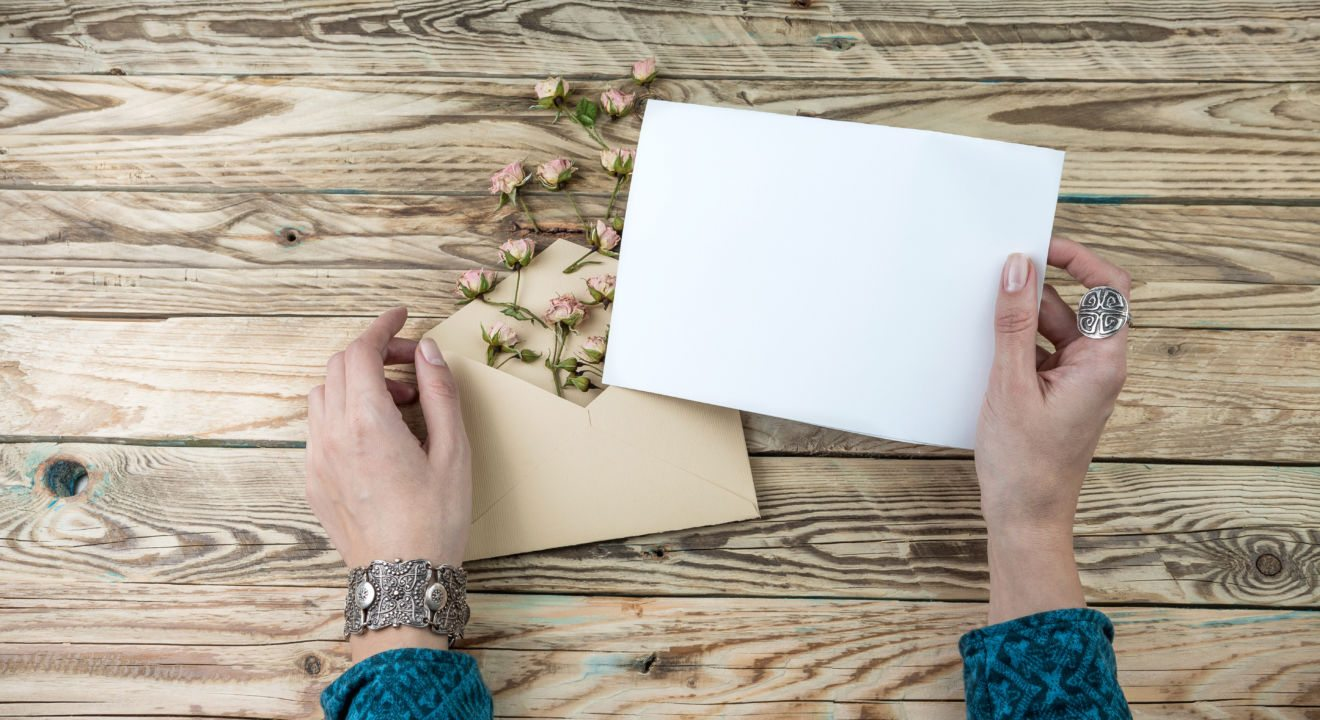 Entity makes the case for handwritten notes and why they are still valuable.