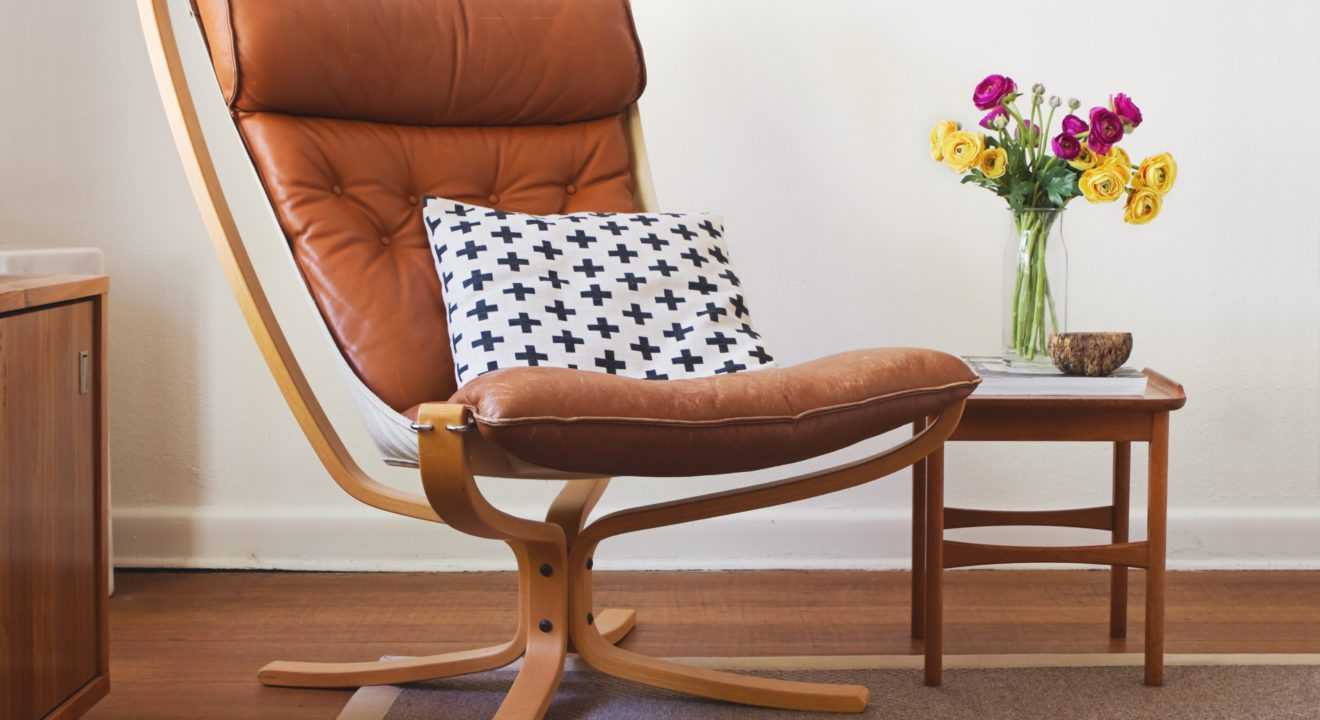 5 Mid Century Modern Furniture Auction Sites