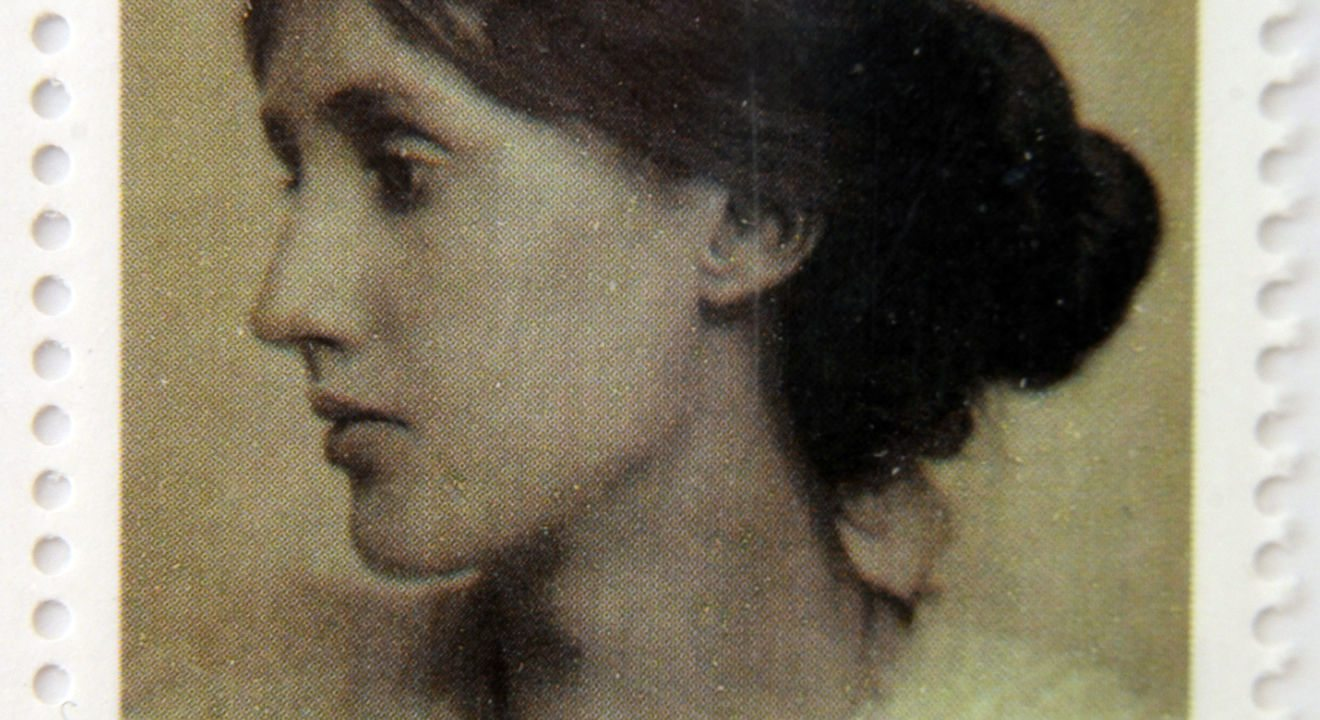 virginia woolf the founder of modernism Woolf rejects the idea of scientific or industrial progress being applied to literary history we do not come to write better all that we can be said to.