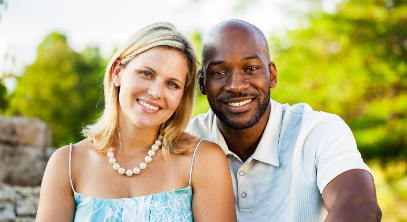 Couples seeking fun