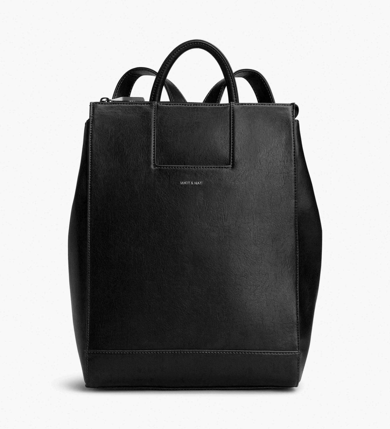 dd2c7f1ac0814 Matt   Nat Handbags to Grab Now Designers - ENTITY
