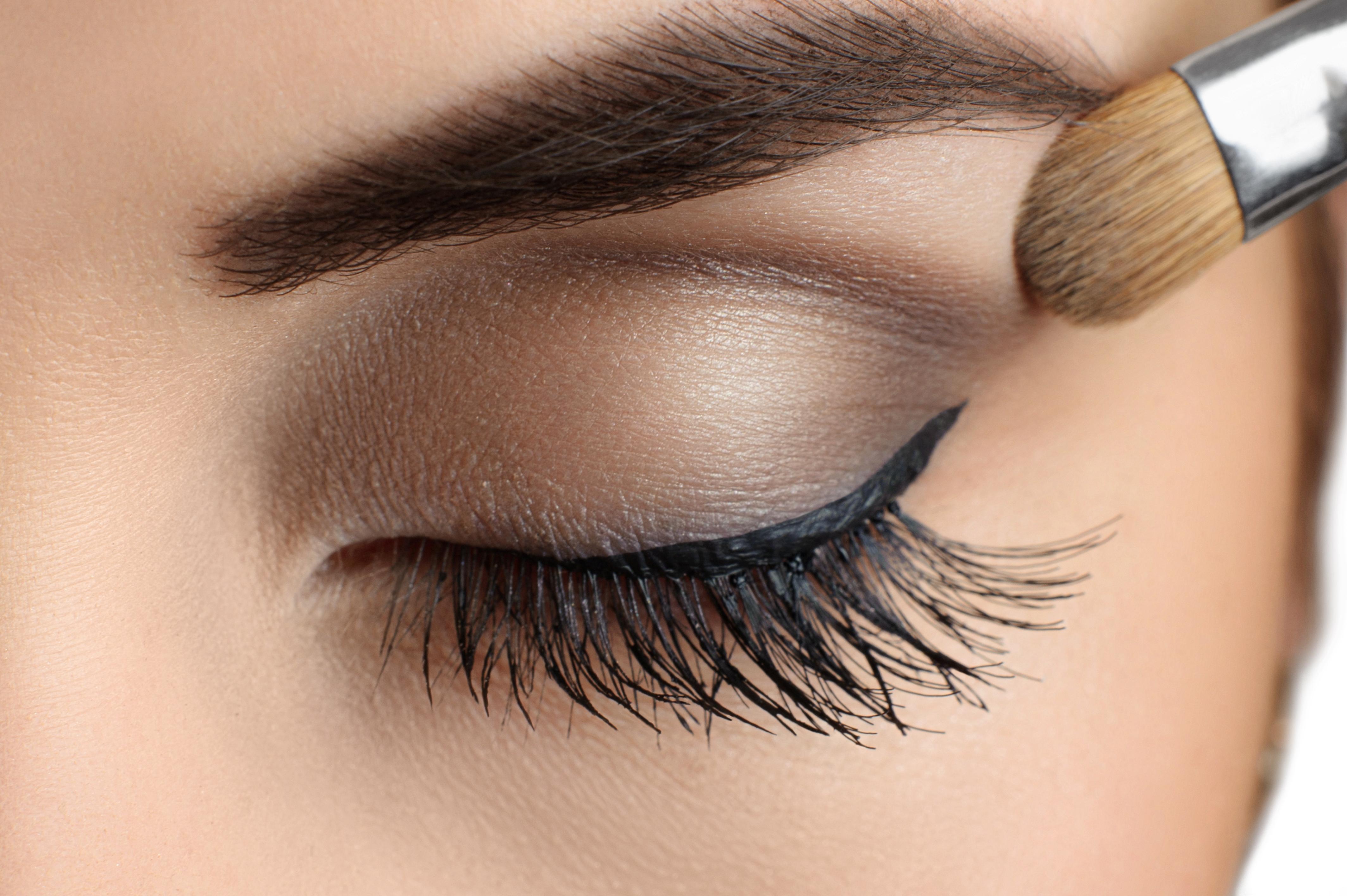 5 Makeup Looks To Make Brown Eyes Pop