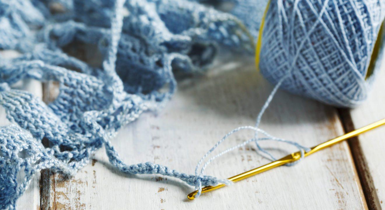 Kết quả hình ảnh cho How To Start Knitting