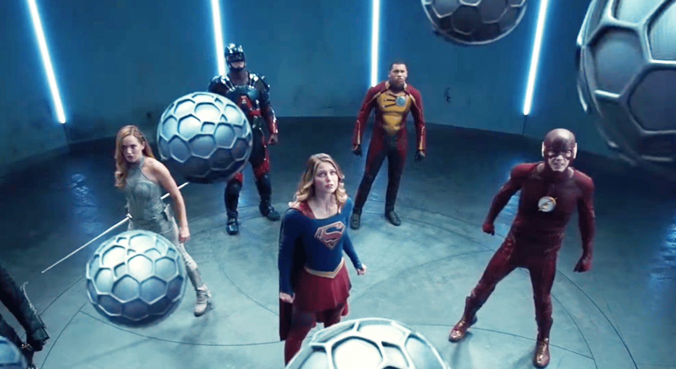 the woman of steel joins the superhero fight club 2 0 entertainment
