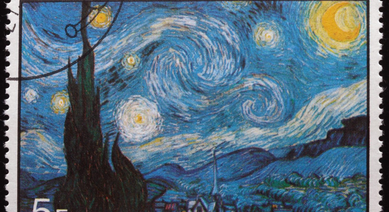 List of most expensive paintings  Wikipedia