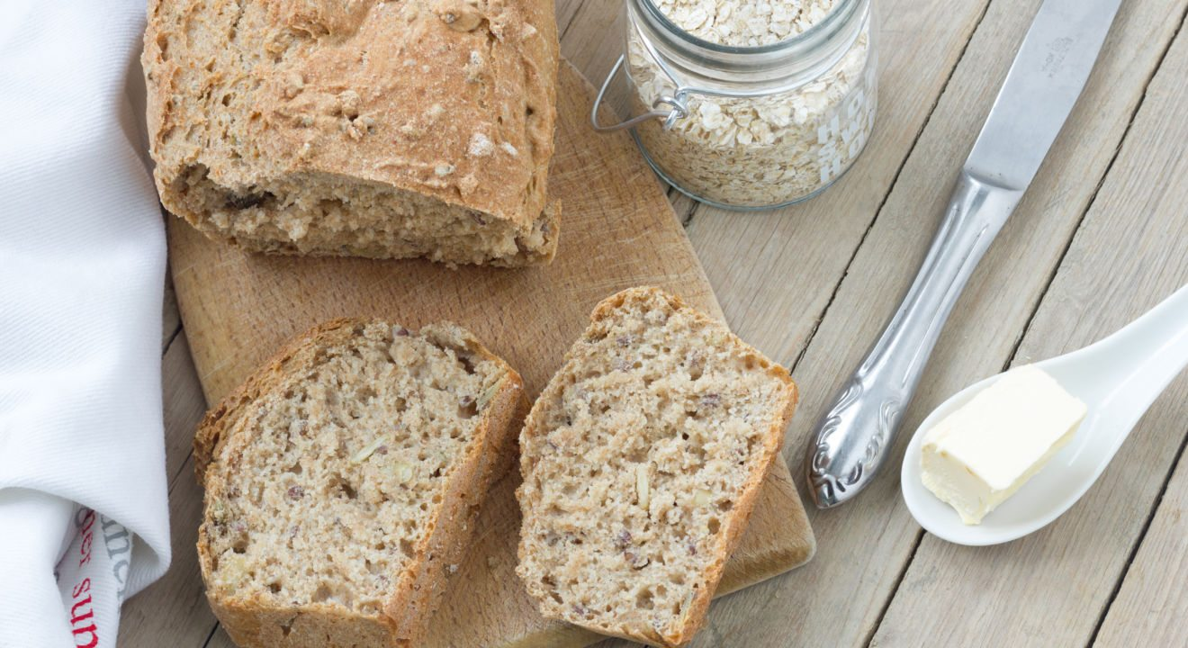 Entity reports on the gluten free fad and its affect on celiacs.