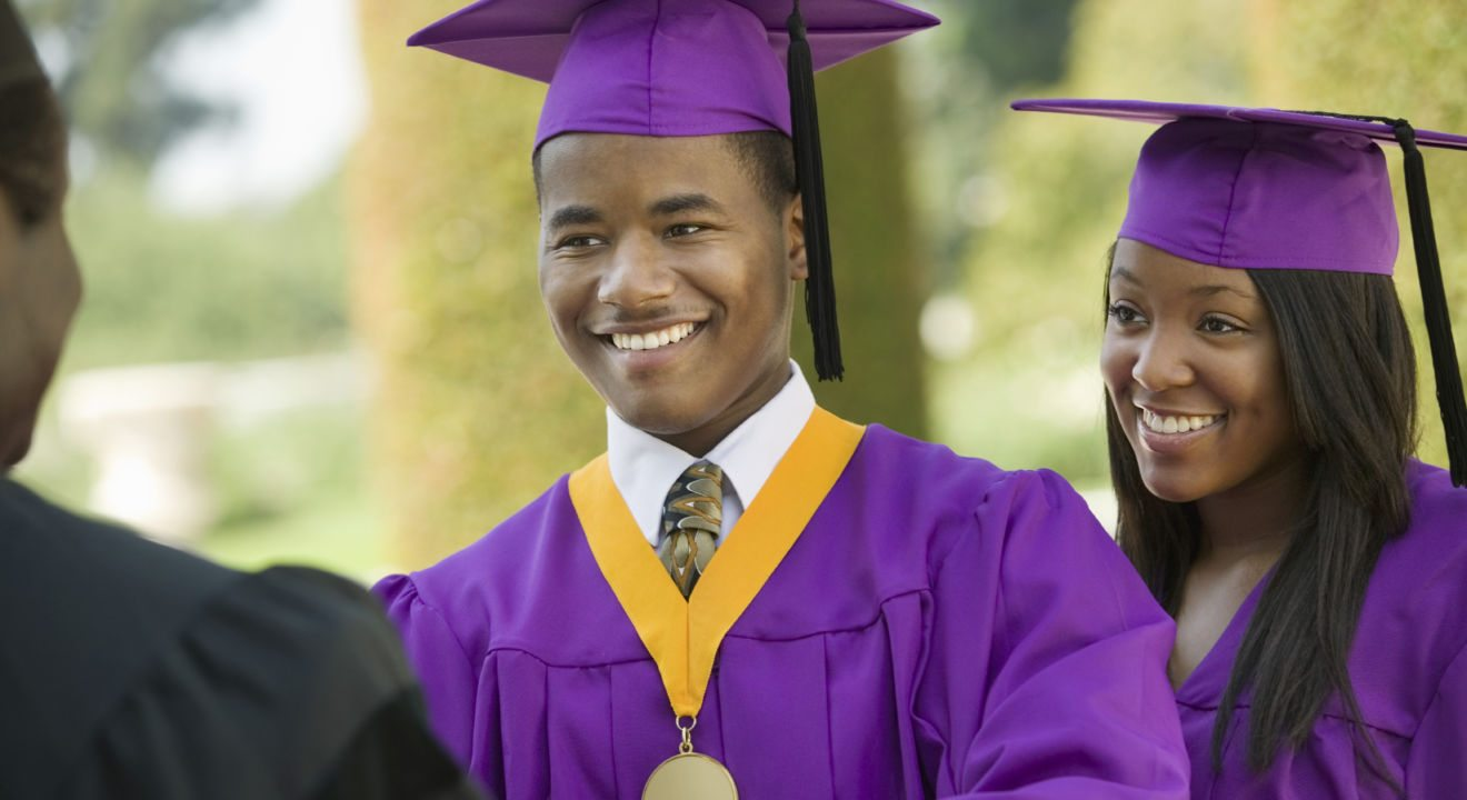 The Precarious Future of Historically Black Colleges and ...