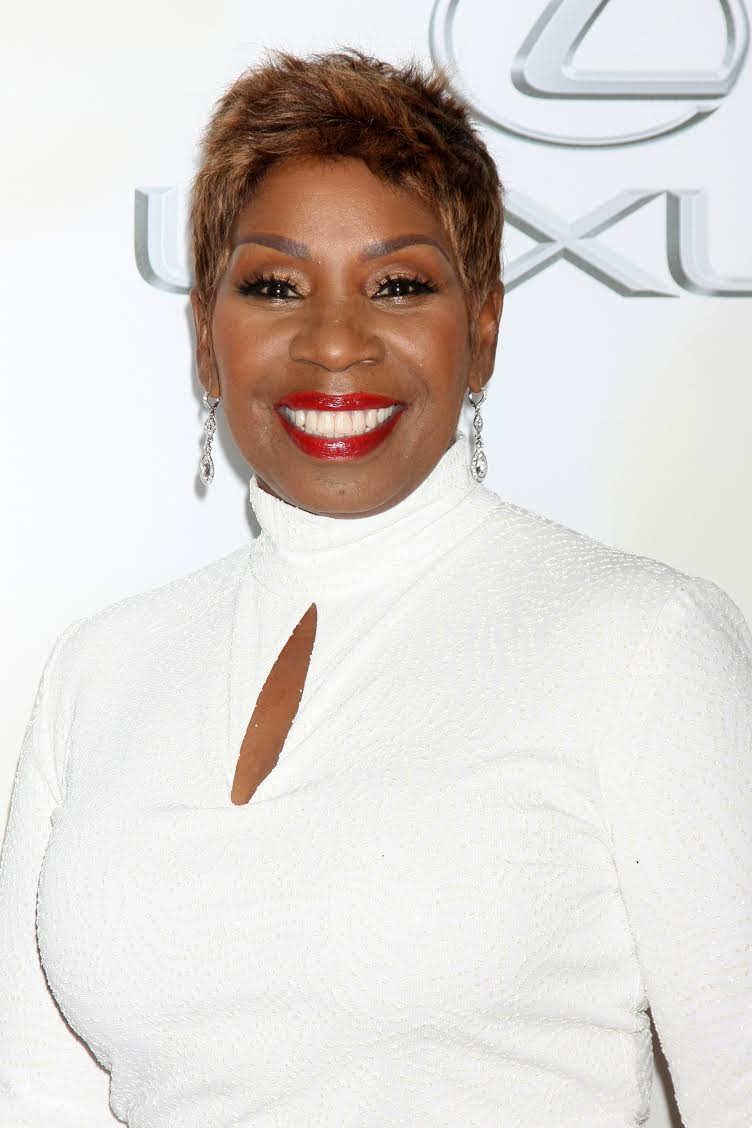 iyanla vanzant a woman of virtue What we women often forget is how to play so that we win what a woman  actually knows in the core of her being, by virtue of her inner wisdom,.