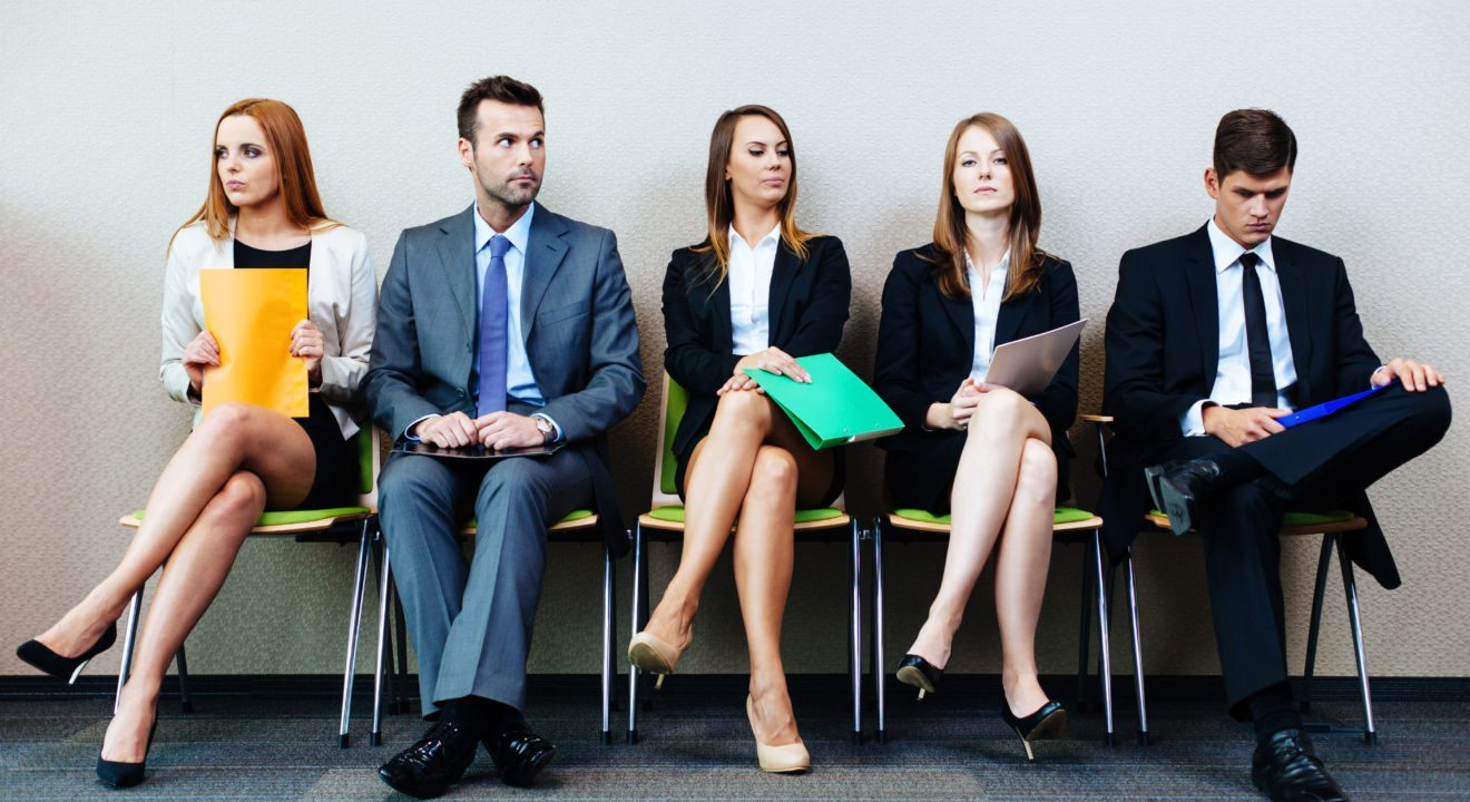 Job Interview Skills How to Answer What Is Your Greatest Weakness