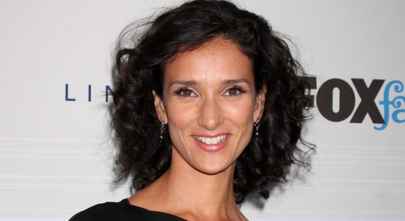 Entity reports on the women of Game of Thrones - Indira Varma.