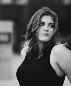 Natalie Sancimino