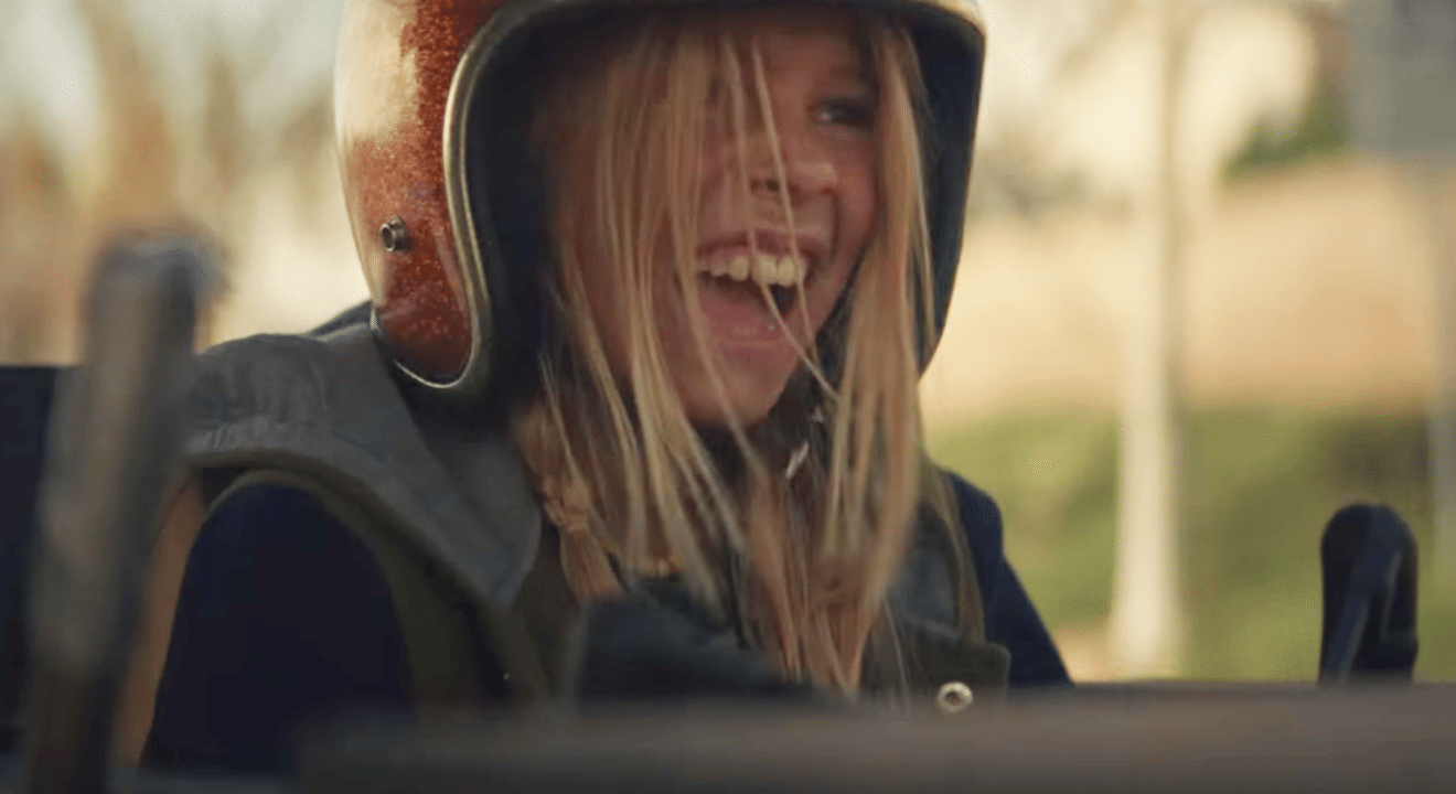 Audi Is Getting Slammed For Its ProFemale Super Bowl Ad - Audi superbowl commercial