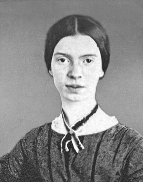 Emily Dickinson photo #222, Emily Dickinson image