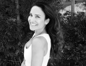 Kaitlyn Noble