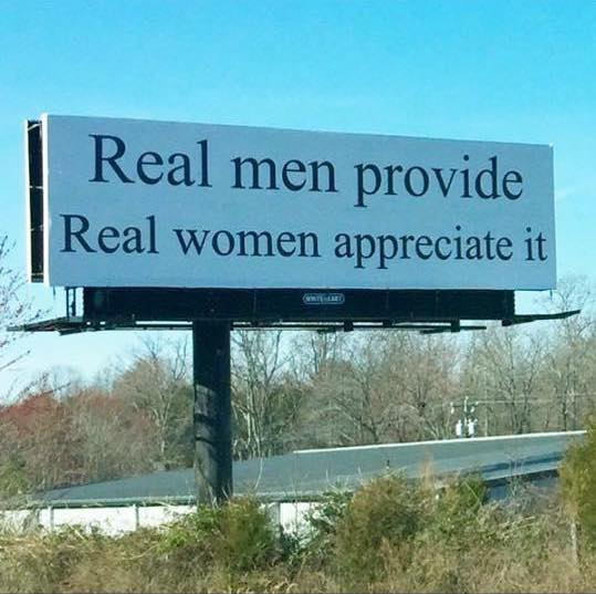 Why Do People Keep Putting Up Controversial Billboards?
