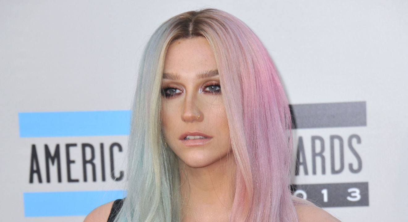 ENTITY reveals exclusive new information about the Kesha Dr. Luke lawsuit.