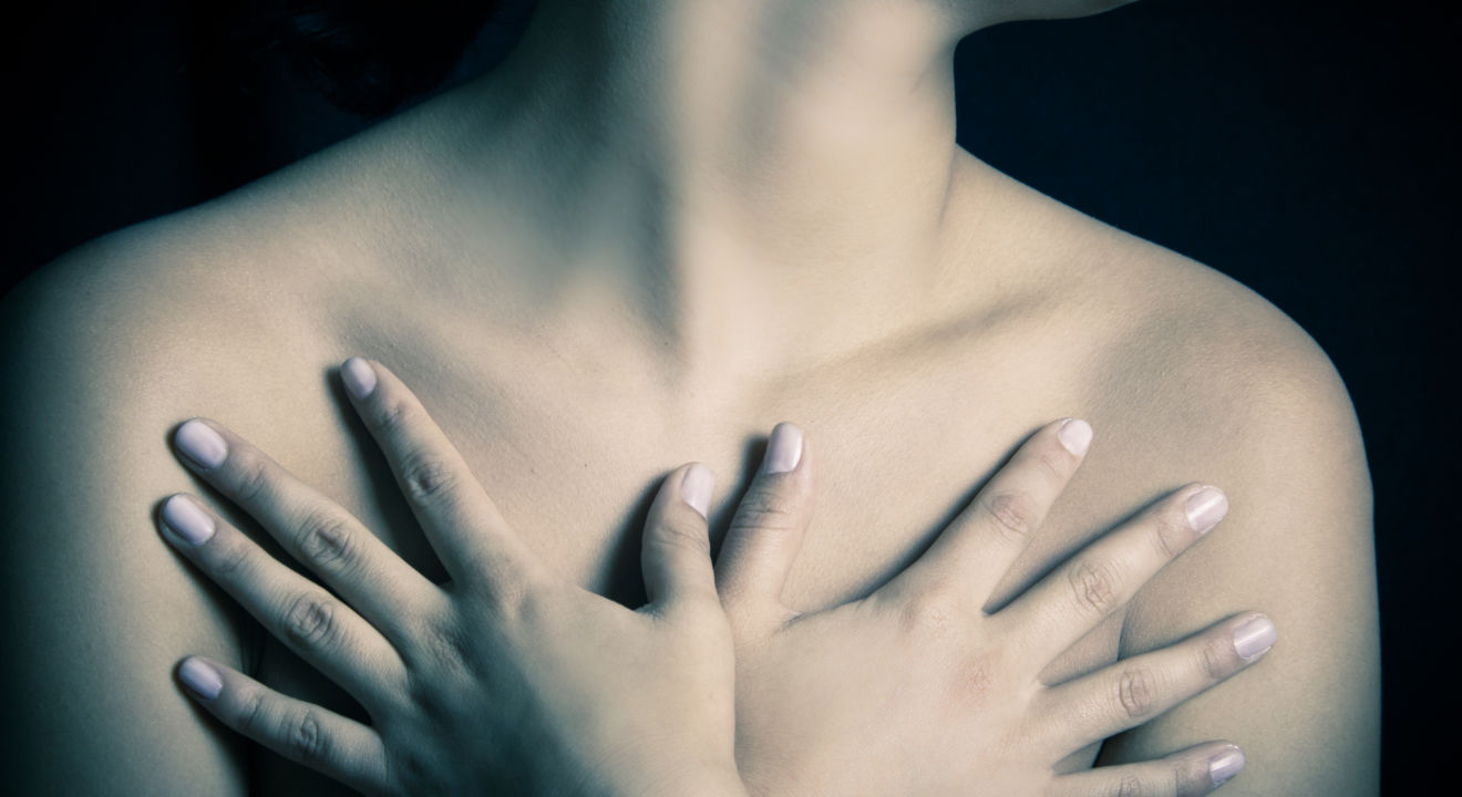 More women are opting for double mastectomies