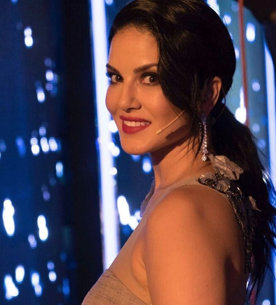 who is sunny leone? here are 5 things you should know