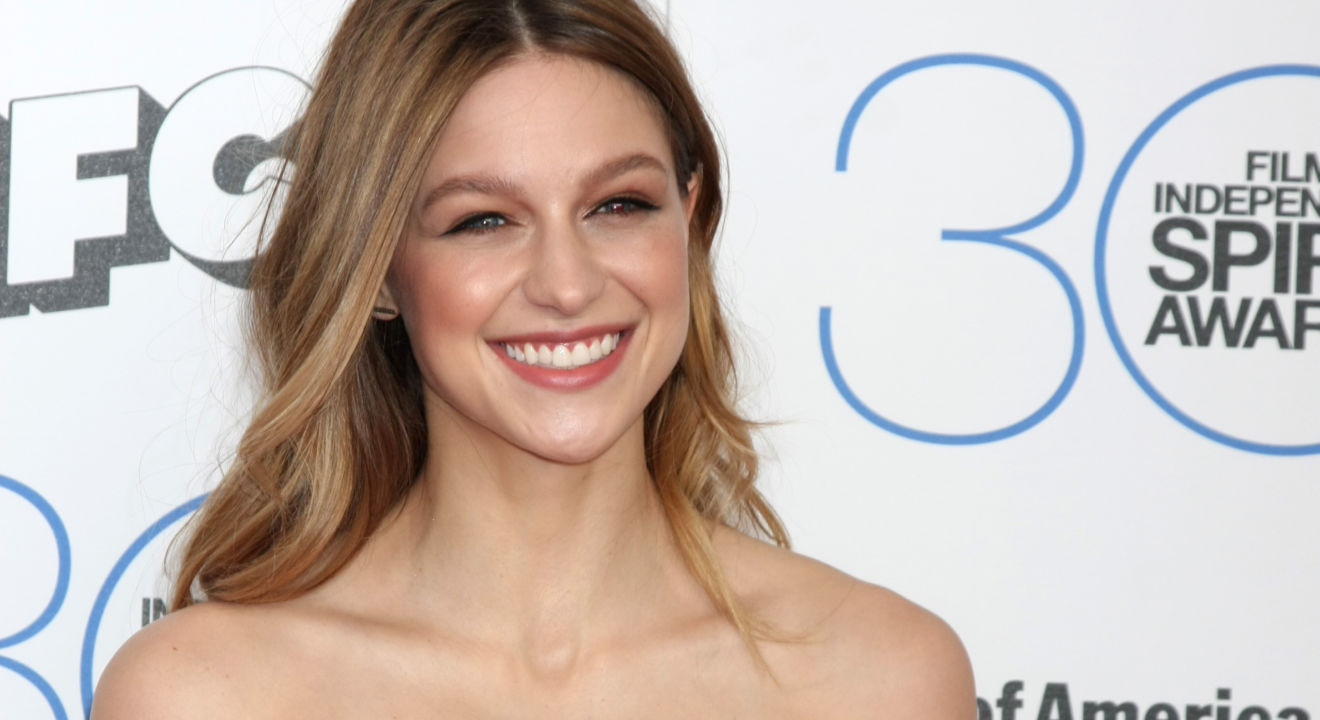 entity-answers-the-question-who-is-melissa-benoist-and-shares-why-melissa-benoist-is